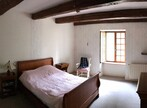 Sale House 5 rooms 131m² A 5 Kms de Mailley-Et-Chazelot - Photo 9