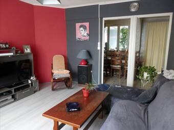 Vente Maison 4 pièces 90m² ROSENDAEL - photo