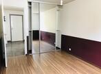 Renting Apartment 3 rooms 76m² Le Bourg-d'Oisans (38520) - Photo 7
