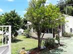 Vente Maison 4 pièces 125m² Bras-Panon (97412) - Photo 1
