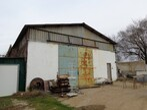 Sale Industrial premises 170m² Puyvert (84160) - Photo 1