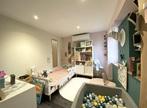 Vente Maison 3 pièces 90m² Saint-Priest-en-Jarez (42270) - Photo 7