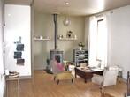Sale Apartment 3 rooms 88m² Pau (64000) - Photo 1