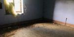Vente Maison 8 pièces 90m² Romagnieu (38480) - Photo 8