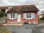 Location Maison 3 pièces 61m² Vendat (03110) - Photo 1