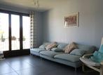 Sale Apartment 4 rooms 67m² Le Pont-de-Claix (38800) - Photo 1