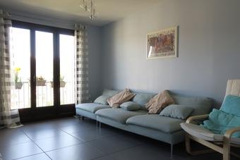 Vente Appartement 4 pièces 67m² Le Pont-de-Claix (38800) - photo