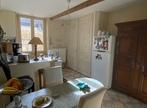 Vente Appartement 2 pièces 55m² Saint-Cyr-au-Mont-d'Or (69450) - Photo 3