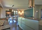 Vente Appartement 3 pièces 71m² La Roche-sur-Foron (74800) - Photo 4