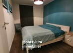 Location Appartement 3 pièces 60m² Gex (01170) - Photo 4