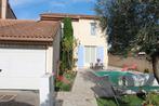 Vente Maison 5 pièces 103m² Cavaillon (84300) - Photo 1