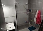 Vente Appartement 3 pièces 65m² Tremblay-en-France (93290) - Photo 6