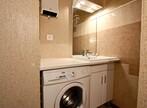 Vente Appartement 1 pièce 17m² Chamrousse (38410) - Photo 2
