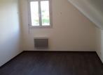 Vente Maison 4 pièces 80m² Rully (71150) - Photo 8