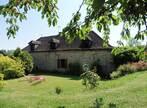 Vente Maison 6 pièces 183m² Moroges (71390) - Photo 1