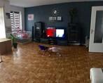 Location Appartement 3 pièces 70m² Bourbourg (59630) - Photo 2