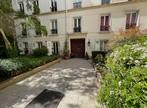 Vente Appartement 1 pièce 17m² Paris 18 (75018) - Photo 1