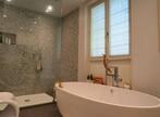 Sale Apartment 5 rooms 162m² Meylan (38240) - Photo 19