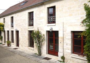 Vente Maison 6 pièces 1m² Villers-sous-Saint-Leu (60340) - Photo 1