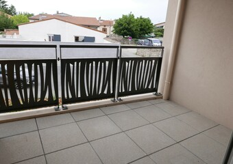 Vente Appartement 62m² Millery (69390) - Photo 1