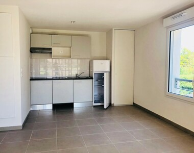 Sale Apartment 3 rooms 59m² Launaguet (31140) - photo