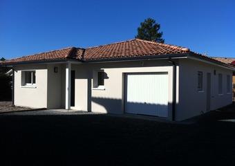 Vente Maison 4 pièces 102m² Audenge (33980) - Photo 1