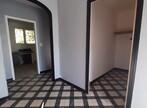 Location Maison 5 pièces 134m² La Frénaye (76170) - Photo 6