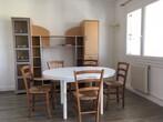 Vente Appartement 3 pièces 74m² La Rochelle (17000) - Photo 3