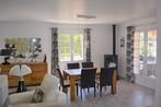 Sale House 5 rooms 120m² Orgnac-l'Aven (07150) - Photo 3