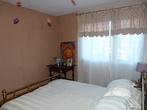 Vente Appartement 5 pièces 125m² Vaulx-Milieu (38090) - Photo 5