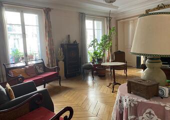 Vente Appartement 5 pièces 135m² Paris 09 (75009) - Photo 1