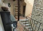 Vente Maison 225m² La Motte-Chalancon (26470) - Photo 1