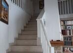 Vente Maison 7 pièces 206m² Bellerive-sur-Allier (03700) - Photo 7