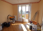 Sale Apartment 3 rooms 65m² Grenoble (38100) - Photo 8