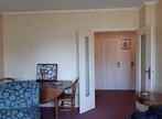 Vente Appartement 65m² Parthenay (79200) - Photo 4