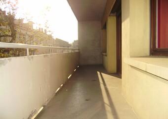 Location Appartement 2 pièces 60m² Valence (26000) - Photo 1