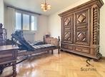 Vente Appartement 4 pièces 91m² Seyssinet-Pariset (38170) - Photo 7