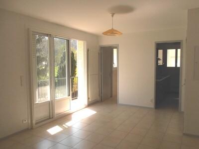 Location Appartement 1 pièce 31m² Jurançon (64110) - Photo 2