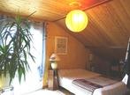 Vente Maison / Chalet / Ferme 6 pièces 123m² Arenthon (74800) - Photo 14