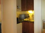 Vente Appartement 2 pièces 43m² Chamrousse (38410) - Photo 2