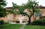 Sale House 12 rooms 250m² SECTEUR SAMATAN-LOMBEZ - Photo 1