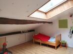 Vente Appartement 3 pièces 78m² Voiron (38500) - Photo 14