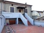 Vente Immeuble 8 pièces 150m² Montélimar (26200) - Photo 9