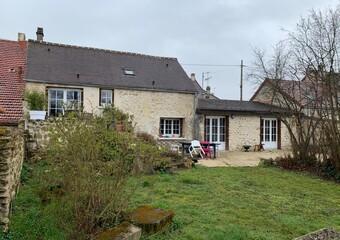 Vente Maison 3 pièces 98m² Seugy (95270) - Photo 1