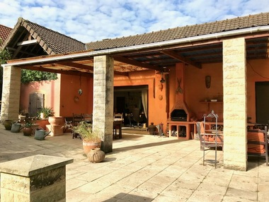 Vente Maison 201m² Haisnes (62138) - photo