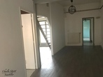 Sale House 4 rooms 63m² Rang-du-Fliers (62180) - Photo 2