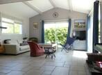 Vente Maison 4 pièces 100m² L' Houmeau (17137) - Photo 1