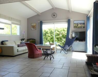 Vente Maison 4 pièces 100m² L' Houmeau (17137) - photo