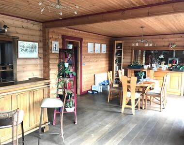 Vente Maison 6 pièces 175m² Attin (62170) - photo