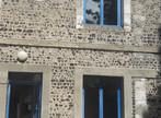 Vente Immeuble 10 pièces 160m² Fécamp (76400) - Photo 2